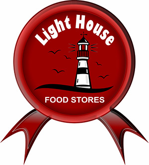 Lighthouse Supermarket